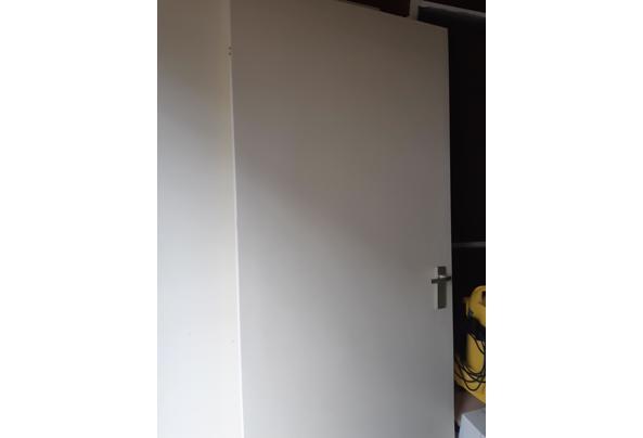 Gratis binnendeuren - 20210409_145556