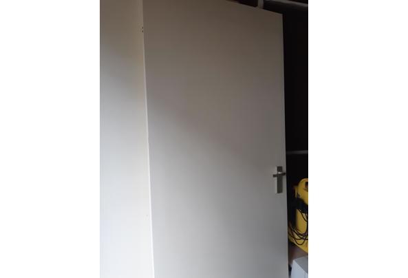 Gratis binnendeuren - 20210409_145557