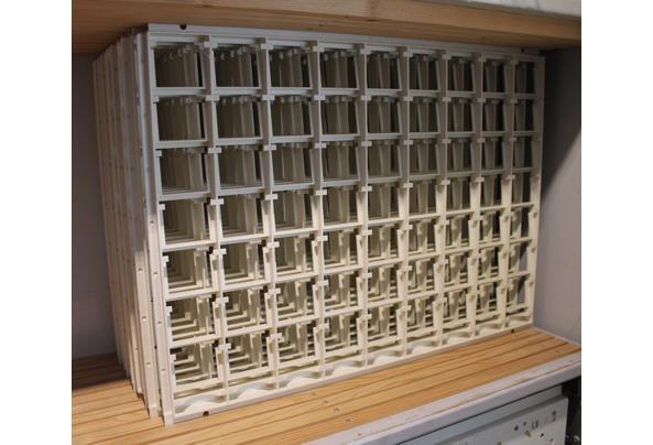 Kunststof frames voor diaraampjes - AA---DIA-FRAMES-7x9=63---10X-(1).JPG