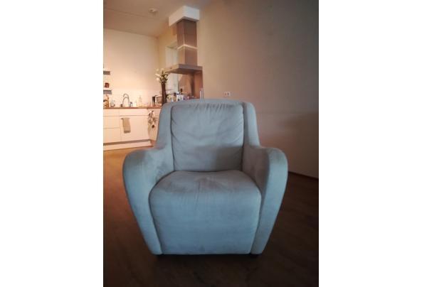 Heerlijke fauteuil  - IMG_20210130_105401