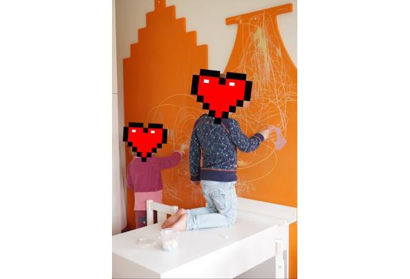 Muurdecoratie voor kinderkamer - 20210228_100032