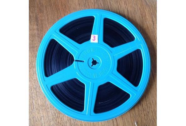 Grote filmspoel gezocht 18 cm - 0_637523648195838198