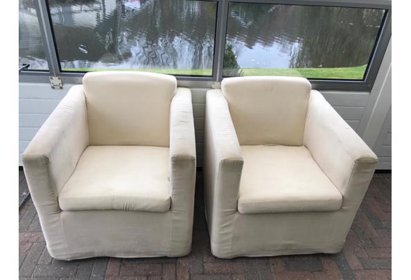 2 relax stoelen - 6FF4DE54-BB3D-4E60-A55B-FC08E3B2C0C5.jpeg
