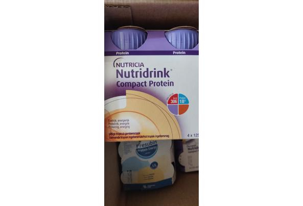Nutridrink voor volwassenen - IMG_20210721_174908