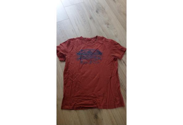 Diverse T-Shirts - IMAG1269