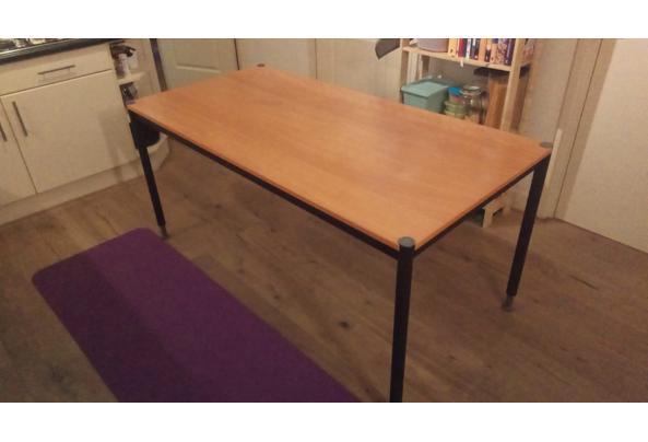 Bureau (160x80 cm) - Desk.jpeg