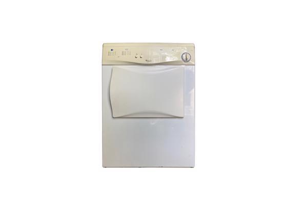Wasdroger met luchtafvoer - IMG_3065