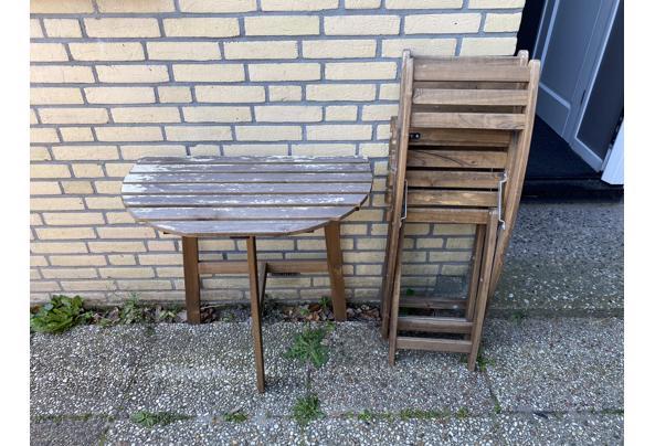 Tuinset IKEA askholmen - 15D19883-7EA4-4415-9069-1BACC3C73A07