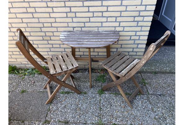 Tuinset IKEA askholmen - 223A2883-C116-42CB-90A3-227B9A9CF7FB