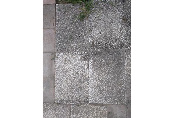 Grindtegels, 60x40cm, 46x - IMG_20210912_183800