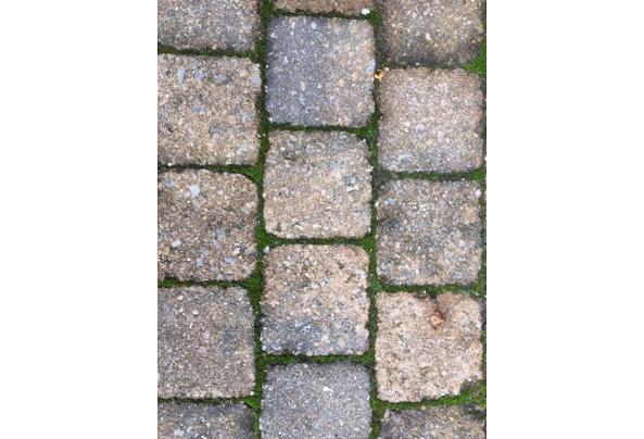 400 cobblestones - IMG_5746.JPG