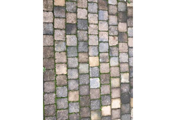 400 cobblestones - IMG_5747.JPG