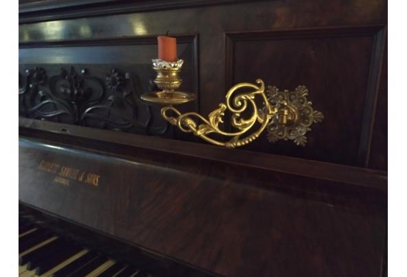 antieke piano - piano-2