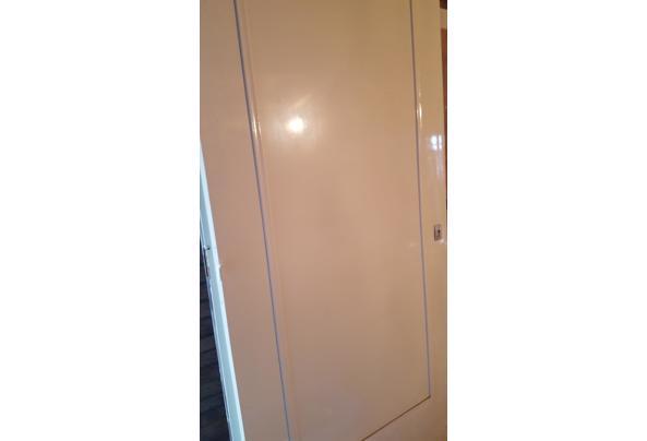 Houten paneeldeuren - 20210321_174132