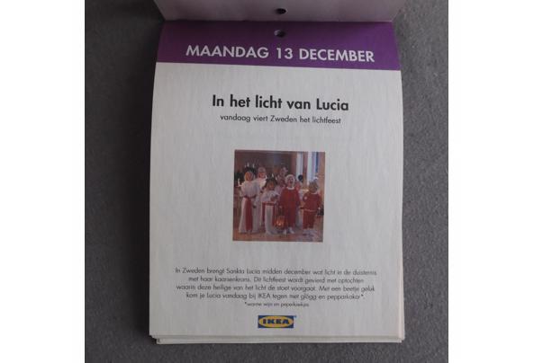 IKEA SKÄR kalender (eind 2004) - DSCN0338_637581831683403172