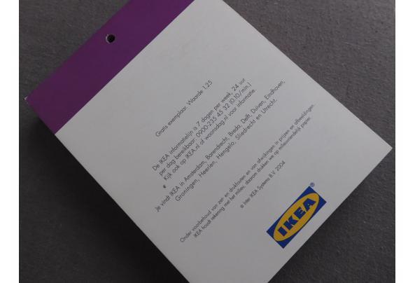 IKEA SKÄR kalender (eind 2004) - DSCN0340_637581831818809830