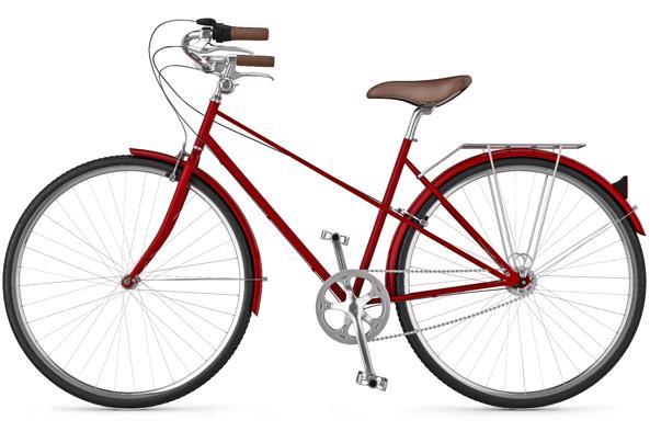 fietsreparatietilburg - 0dekt4_637429237173192986
