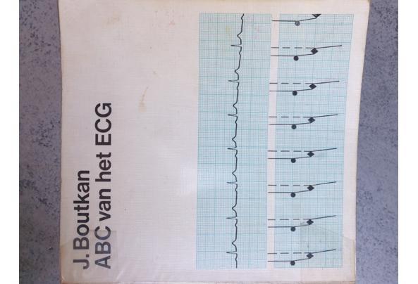 boek geneeskunde - 20210112_132435