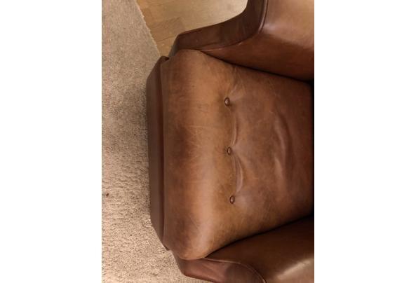 Leren recliner - 88668387-AE29-4946-87B6-8AE35CC0DC69.jpeg