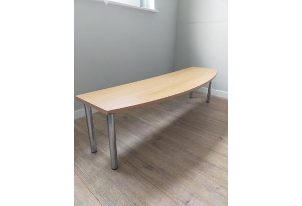 Lage tafel - IMG20210523141326