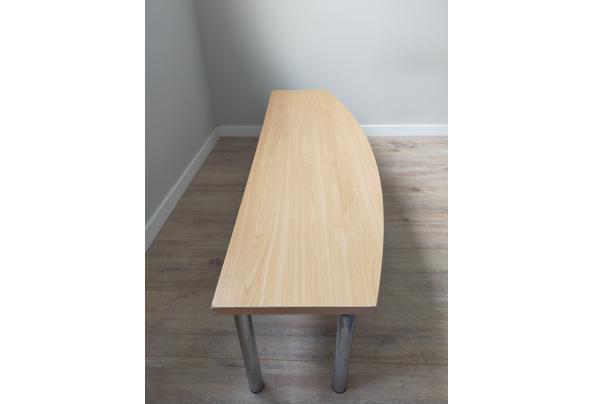 Lage tafel - IMG20210523141334