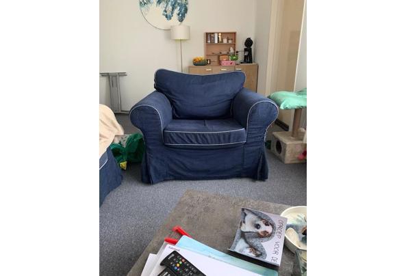 Zitstoelen - IMG_8505