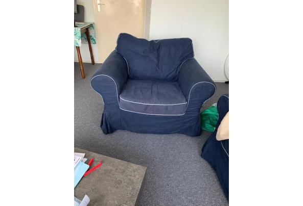 Zitstoelen - IMG_8506