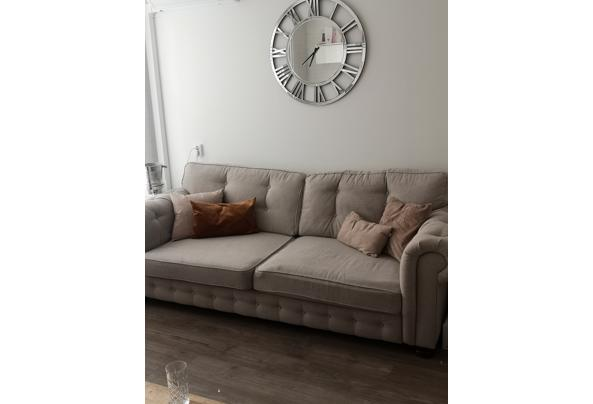 Bankstelben stoelen  - IMG_20200911_183931