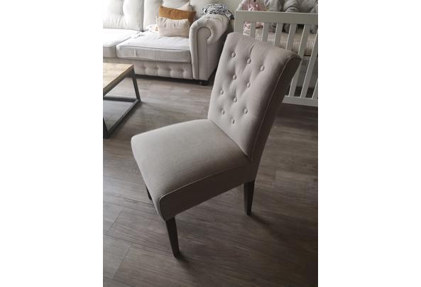 Bankstelben stoelen  - IMG_20201002_131135
