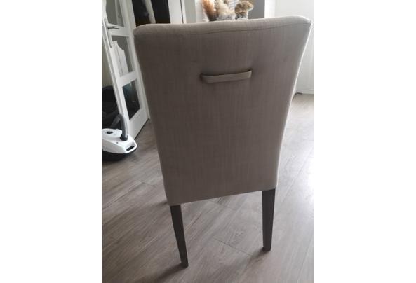 Bankstelben stoelen  - IMG_20201002_131147