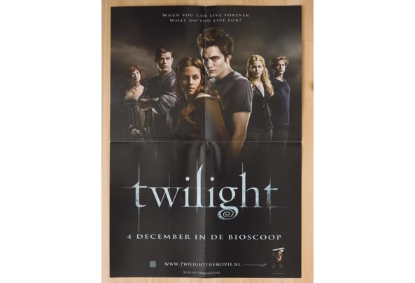 Filmposter Twilight (uit 2008) - DSCN0997_637586048047166434
