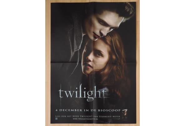 Filmposter Twilight (uit 2008) - DSCN0998_637586048113721034
