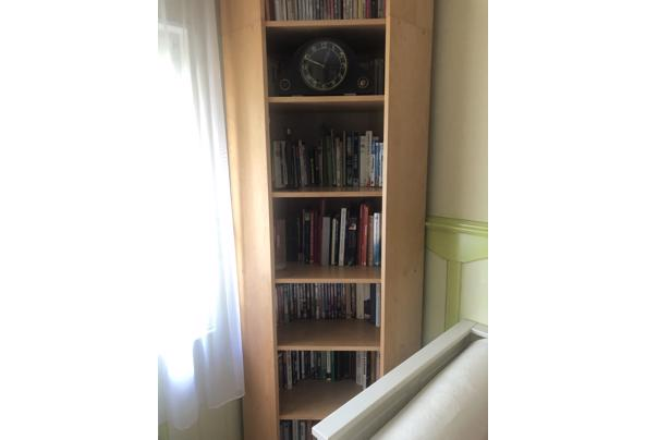 Diverse boeken, dvd's en cd's - F1BCD1DA-E456-43BF-B77C-1EA3052E649F