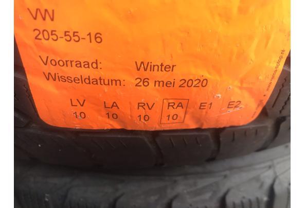 Winterbanden opstalen velgen - IMG_9977