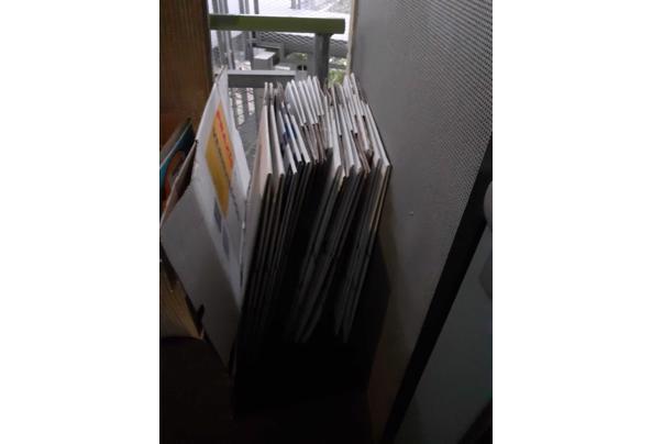20 tot 25 gebruikte verhuisdozen - IMG-20210914-WA0003