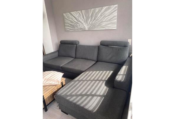 IKEA bank zwart - 178490900_3742035429256108_4910484535833950164_n