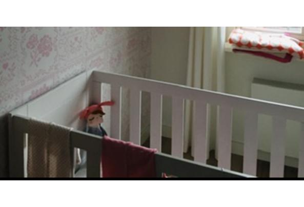 Baby ledikant  - 300FAB7B-6CA7-4C1B-AB9F-EFB1EE78F3C2.jpeg
