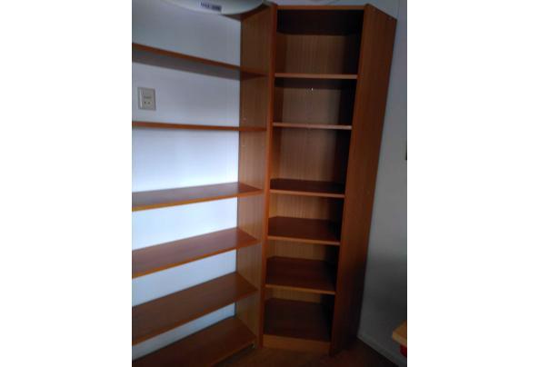Billy boekenkast - IMG-20210727-WA0003