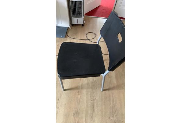 2x stoelen - 705083F4-41D5-484D-8C78-61C250193FC5.jpeg