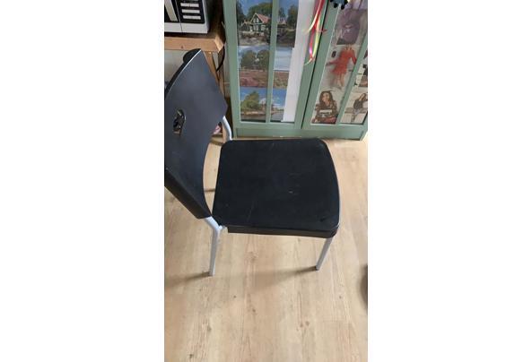 2x stoelen - DACDB32C-83A3-409D-96A0-4E76098EA80D.jpeg