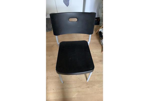 2x stoelen - F096A8A3-9652-4980-A475-59B4C540138E.jpeg