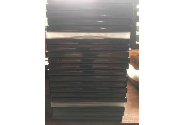 DVD-doosjes - IMG_2187.JPG
