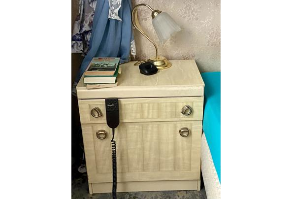 Linnenkast, toilettafel en nachtkastje - 0C8D6A72-65C1-4017-9BDB-0F45CD247E25.jpeg