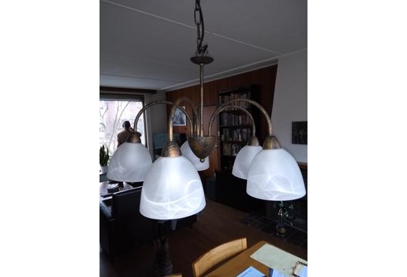 Hang-lamp. - IMG_20201126_135302366