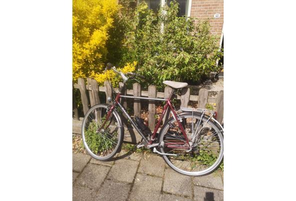 Heren fiets  - image-18-05-2021_11-34-44-67