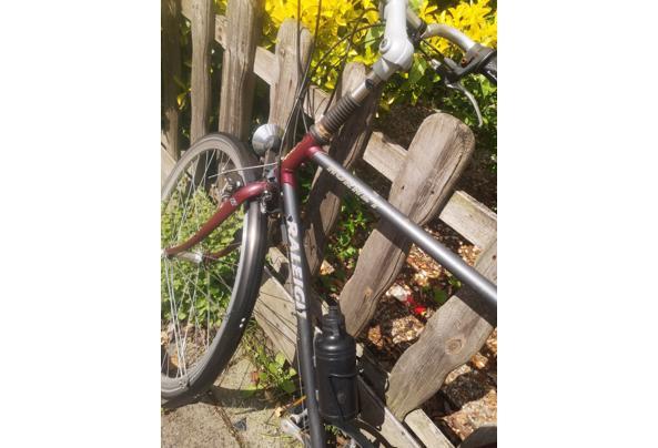 Heren fiets  - image-18-05-2021_11-35-05-94