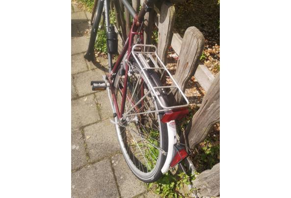 Heren fiets  - image-18-05-2021_11-35-18-80