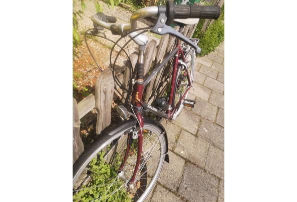 Heren fiets  - image-18-05-2021_11-35-38-53