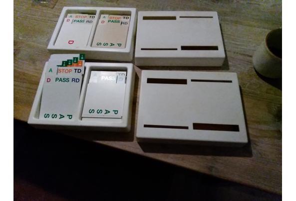 4 bridge boxen - 16116062304093551185951584120048