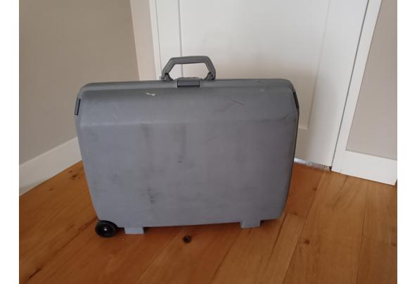 Kunststof koffer - IMG_20210830_104334_0